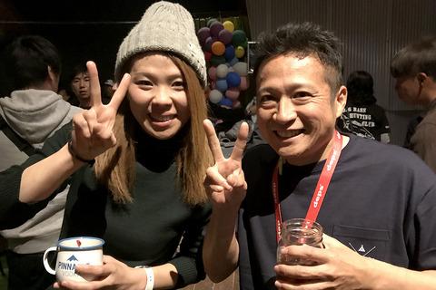 20190109_2018meetin-kagawa48