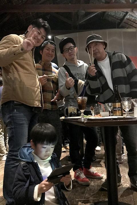 20190109_2018meetin-kagawa51