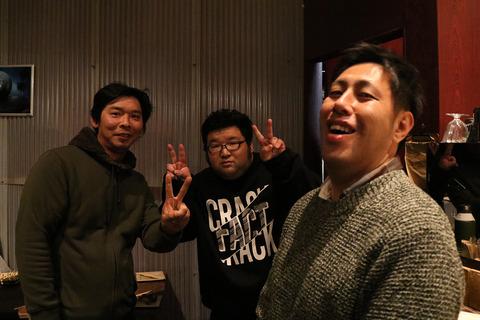 20190109_2018meetin-kagawa44