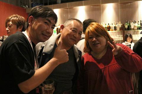 20190109_2018meetin-kagawa23