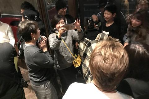 20190109_2018meetin-kagawa60