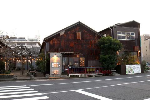 20190109_2018meetin-kagawa01