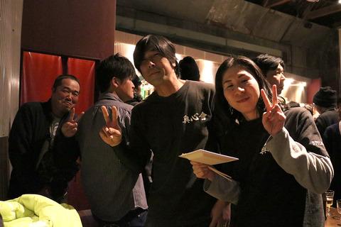 20190109_2018meetin-kagawa18