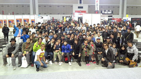 20190517fs-touhoku01