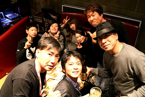 20190109_2018meetin-kagawa59