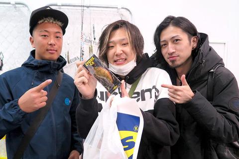 20190517fs-touhoku50
