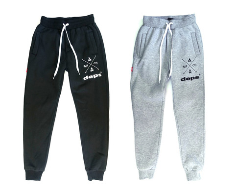 20191212sweatpants