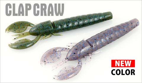 20200310clapcraw