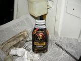 5 master cylinder (14)