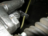 6 brake steel line & hose (38)