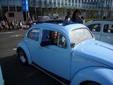 2010 march 21 StreetVWs Jamboree 019