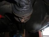 drivetrain & brake 014