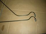 6 brake steel line & hose (31)