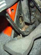 brake 064