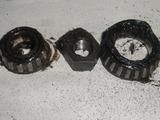 hub bearing 006