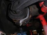 drivetrain & brake 018