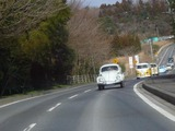 2012 march 11 (4)