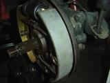 brake 027