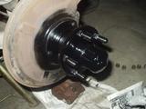 drive train & brake 032