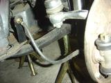 brake 024