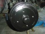 brake 041