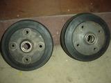 brake 030