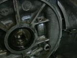 engine oil line plug 007