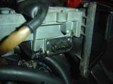 air flow sensor 001