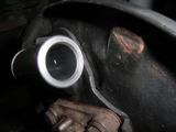 drivetrain & brake 008