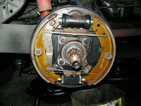 DSCN6401