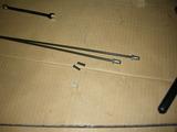 6 brake steel line & hose (29)