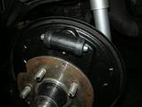 2 Rr Brake (31)