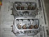 valve job 012