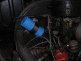 ignition 008