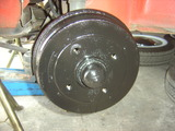 brake 061
