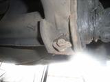 drivetrain & brake 016
