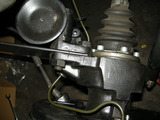 6 brake steel line & hose (40)