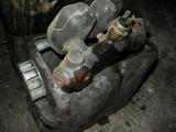 5 master cylinder (3)