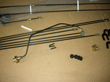 6 brake steel line & hose (18)