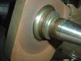2011 dec inspection 018