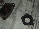 rear torsion2