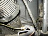 6 brake steel line & hose (52)