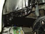 rear torsion3