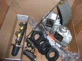 2nd day brake parts 003