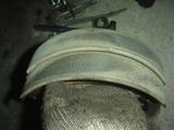 2011 dec inspection 013