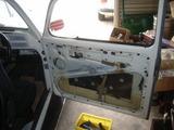 window regurator 001