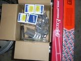 3rd drivetrain parts 002