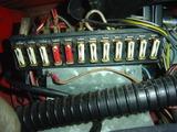 electric 010