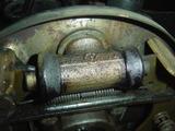 brake 014