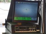 2011 dec inspection 038